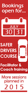 SAFER-DRIVER-JULY stickies