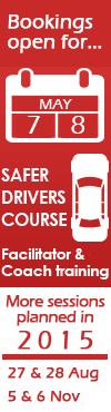 SAFER-DRIVER-May